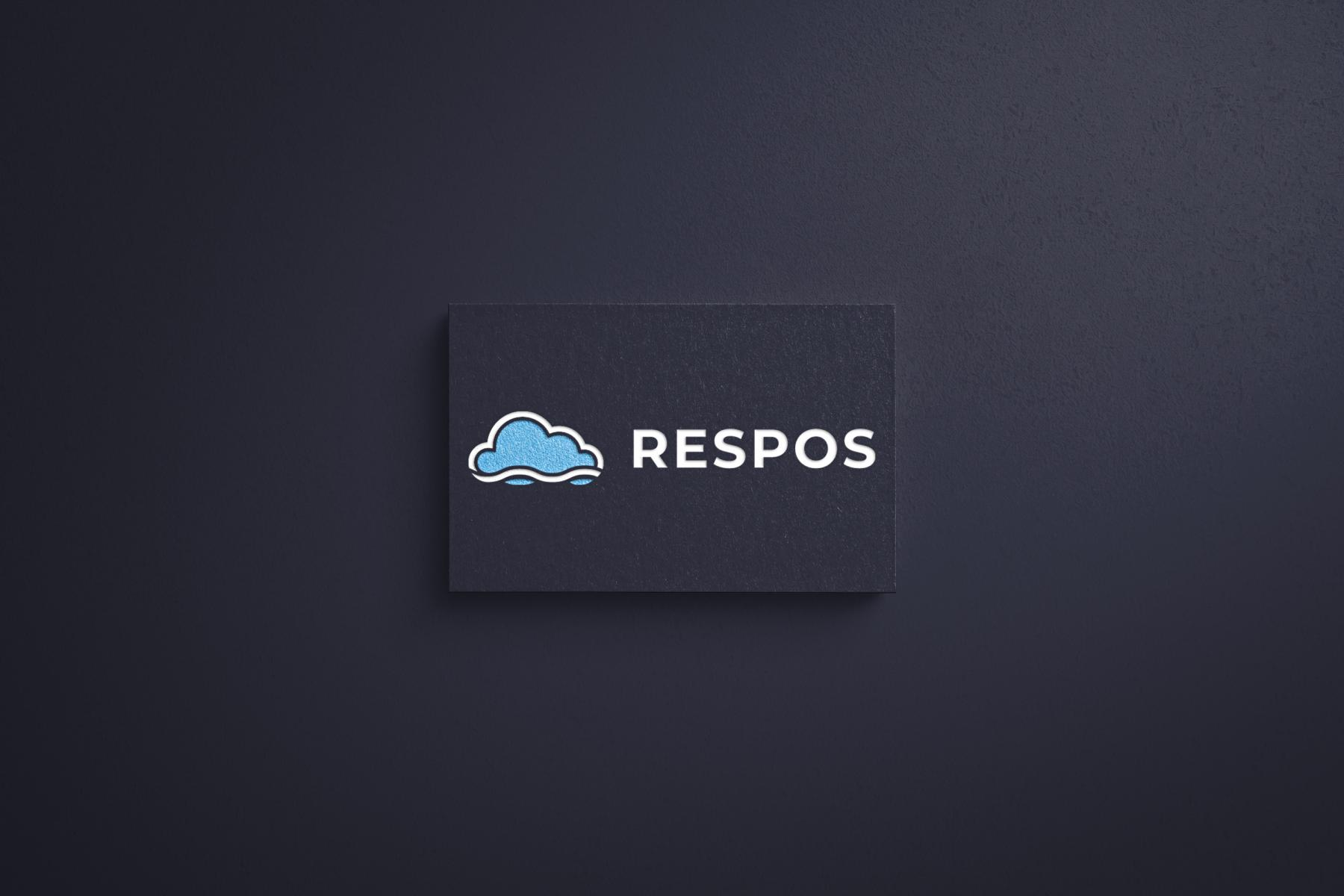 ResPOS By TechBros. A Complete Restaurant POS solution developed by Sharfuddin Shawon